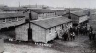 wooden huts clipstone2